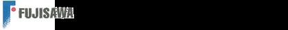 フジサワ電機株式会社